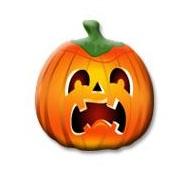 Halloween fun in Anchorage